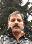 köksal, 39  , Ankara