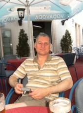 Zelenograd, 45, Russia, Zelenograd