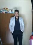 antonio, 25  , Agira