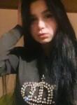 Alyena ❤️, 18, Simferopol