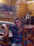 Vadim, 26  , Arsenev