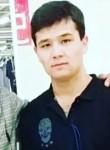 Khasan, 18, Ryazan