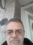 Jorge , 50  , Buenos Aires