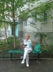 Svetlana, 63  , Saratov