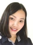 容佩, 20  , Taichung