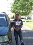leon, 51  , Rechytsa