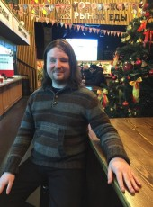 Stas, 33, Ukraine, Odessa