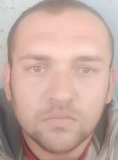 Dima, 31, Ukraine, Kamieniec Podolski