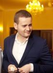 Ruslan, 30  , Sergach