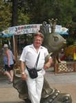 ODIN, 51  , Akademgorodok