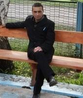 Viktorovich, 39, Russia, Yevpatoriya