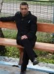 Viktorovich, 38, Yevpatoriya