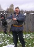 Ildar Yagofarov, 58  , Kazan