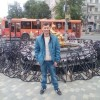 Oleg, 40 - Just Me Photography 7