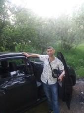 Oleg, 40, Russia, Novaya Balakhna