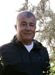 Albin, 62, Mykolayiv
