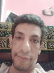 اشرف, 47  , Cairo