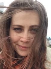 Наталья, 31, Россия, Приютово