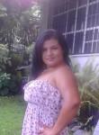 Vivi, 22  , San Pedro Sula