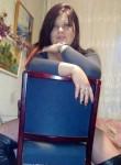 Алена, 44 года, Белореченск