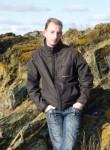Dmitriy, 36  , Novouralsk