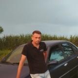 Anatoliy, 45  , Kupjansk