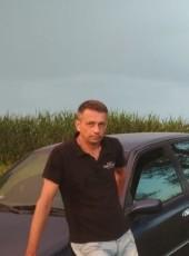 Anatoliy, 44, Ukraine, Kupjansk