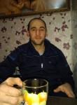 Nikolay, 34, Berezniki