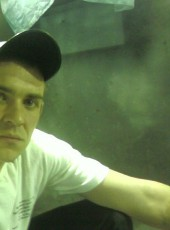 Maksim, 37, Russia, Novorossiysk