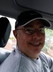 Jerryton, 59  , Michigan City