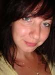 katerina, 35, Cheboksary