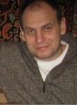 Grigoriy Ovsyannikov, 49, Moscow