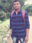 Viji, 22 года, Krishnagiri