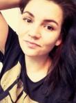 Viktoriya, 30  , Salsk