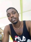 Bossis dosell, 32  , Douala
