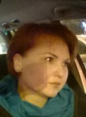 Alyena , 46, Russia, Saint Petersburg