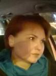 Alyena , 44, Saint Petersburg