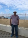 Alexey, 58  , Divnomorskoye