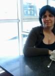 elena, 40  , Pineda de Mar