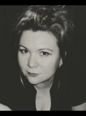 Elvira, 46, Russia, Moscow