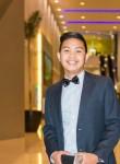 junel, 22  , Guyong