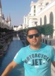 ruslan, 42  , Orsk