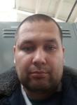 Nikolay, 33  , Cheboksary