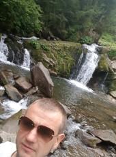 Oleksandr, 30, Ukraine, Rivne