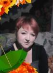 Larisa, 51  , Molodogvardiysk