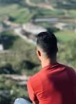 شادي, 23  , East Jerusalem