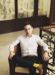 Konstantin, 26  , Bataysk