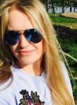 Mariya, 37, Krasnoyarsk