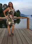 Elena, 35, Irkutsk