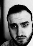 Norik, 26  , Mulhouse
